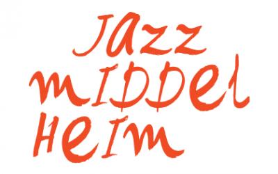 Jazz Middelheim 1.5 uitgesteld